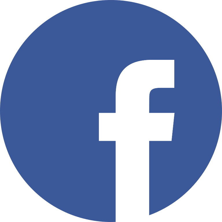 Facebook Home logo old